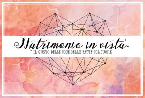 Matrimonio-in-vista