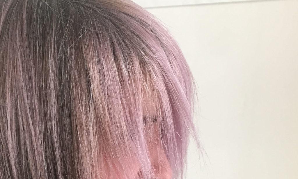 Trattamenti capelli autunno